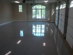 epoxy flooring tko concrete nashville tn