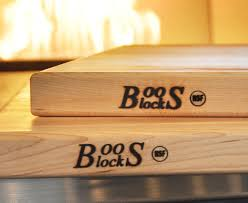 cutting board u0026 butcher block maker john boos sees big growth