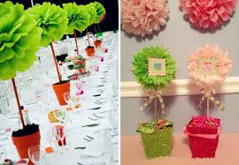 New Year Paper Decorations by Flower Ball Lamp Picture More Detailed Picture About 5p 10