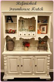the images collection of chalk paint slightly distressed old