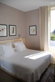 chambres d h e de charme chambre d h e malo 100 images emeralda trailer at manor of