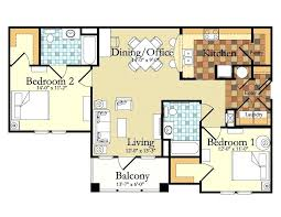 apartment layout design apartment floor plans with dimensions novic me