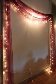 unique diwali decoration ideas to beautify your home diwali