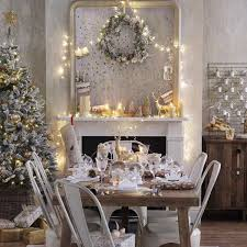 113 best christmas decorating ideas images on pinterest