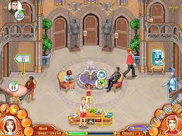 free download game jane s hotel pc full version jane s hotel family hero download free full games time