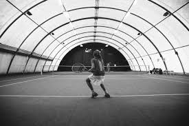 tennis courts near me whats near me