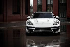 Porsche Panamera Edition - porsche panamera stingray gtr edition crayon topcar