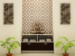 top 5 pooja unit design ideas for every indian home capricoast blog