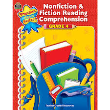 nonfiction reading comprehension grade 4 online library ebooks read