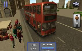3d Home Para Android Baixar Bus Simulator 3d Android Apps On Google Play