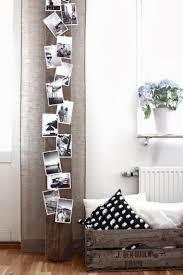 Wohnzimmer Ideen Wandgestaltung Deko Ideen Wand Wohnzimmer Erstaunlich Die Besten Dekorieren Auf
