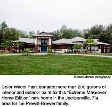 color wheel paint store orlando ideas exterior painting