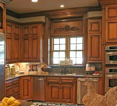 What Is The Best Wood For Kitchen Cabinets Kitchen Design Ideas - Best wood for kitchen cabinets