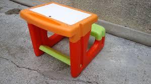 bureau petit ecolier smoby bureau enfant smoby offres mai clasf