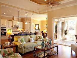 Interior Designers Wilmington Nc 98 Best Compass Pointe Wilmington Nc Images On Pinterest