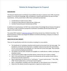 website development proposal template word archives ny limo info
