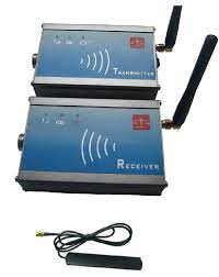 Radio Frequency Reference Guide Rf Radio Frequency Rfid Load Cell Indicator Remote Wireless