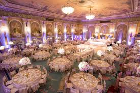persian and pakistani wedding at the millennium biltmore
