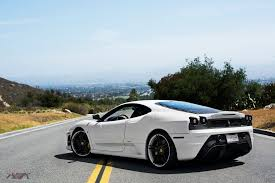 f430 scuderia for sale f430 scuderia floyd mayweather for sale 2 images