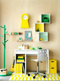 Small Kid Desk Kid Bedroom Desk Contemporary Bedroom Desk Contemporary