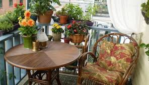 33 small balcony designs and beautiful ideas for decorating