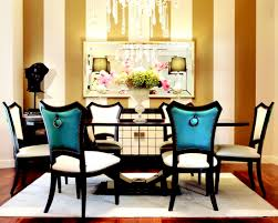 Old World Dining Room by Excellent Old World Dining Room Tables Photos 3d House Designs