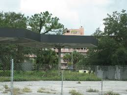 Red Roof Inn Orlando West Ocoee by Village Market Place Shopping Center Map Orange County Florida