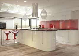white gloss kitchen doors cheap high gloss kitchen doors 20 colours 50 all doors