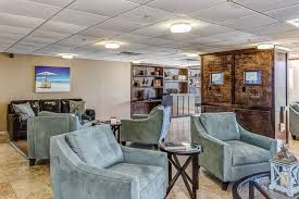 book tidewater beach resort by wyndham vacation rentals panama