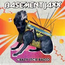 basement jaxx lyrics