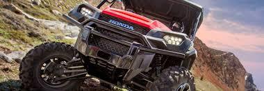 Western Honda Powerports Scottsdale Arizona Honda Dealer