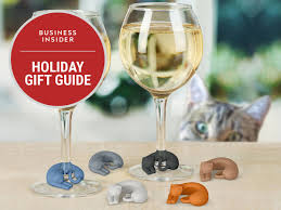 the best gifts for your favorite host and hostess business insider