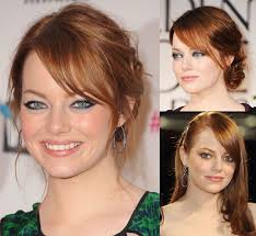 re create tognoni hair color 99 best hair images on pinterest black flower and hairstyle
