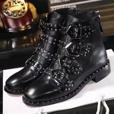 womens motorcycle boots australia low heel motorcycle boots australia featured low