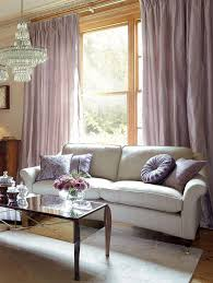 White Sofa Ideas by 25 Best Purple Living Rooms Ideas On Pinterest Purple Living