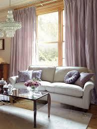 Best Lilac Living Rooms Ideas On Pinterest Apartment - Purple living room decorating ideas