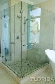 34 best frameless shower doors images on pinterest frameless