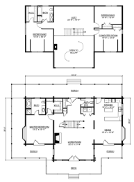 log home and log cabin floor plan details from hochstetler log homes birchfield log home from hochstetler milling birchfield floorplan general navigation home floor plans