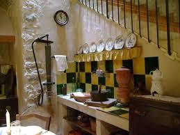 cuisine provence objets et ustensiles de la cuisine provence