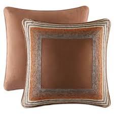 Rust Comforter Set Buy Queen Gold Comforter Set J Queen From Bed Bath U0026 Beyond