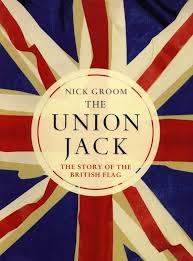 union jack the story of the british flag