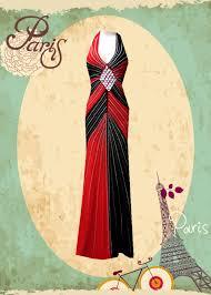 harley quinn wedding dress club sytle harley quinn or gown ployster
