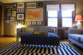 interior design little house design