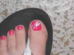 nail salons rochester ny blackfashionexpo us