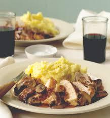 marsala cuisine chicken marsala of kosher