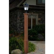 light post for sale mayne outdoor l posts outdoor mount light posts fixture