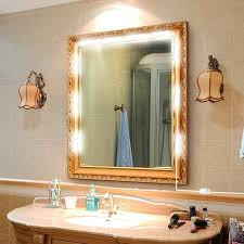 vanity mirror with lights ikea mirror vanity with lights furniture vanity desk with mirror and
