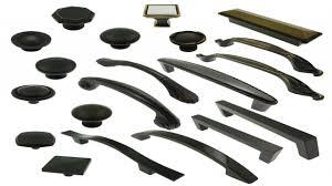 100 bronze kitchen cabinet pulls kitchen appliances bronze