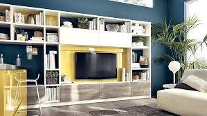 living room storage units living room storage cabinet home design extraordinary living room