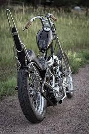 85 motocross bikes for sale best 25 panhead for sale ideas on pinterest harley panhead